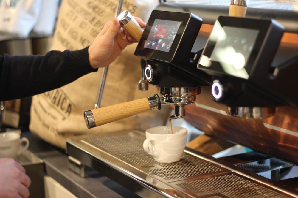 Ratgeber-Kaffeemaschinen