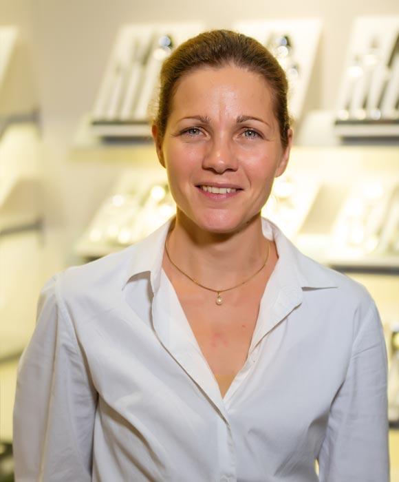 Anne Murschel