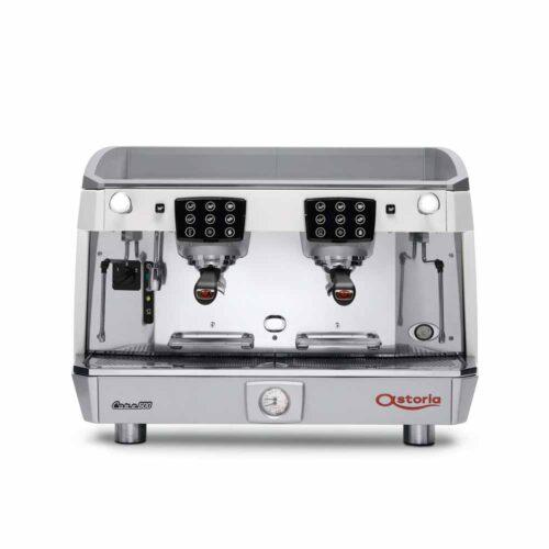 Astoria Core 600 SAE 2gr