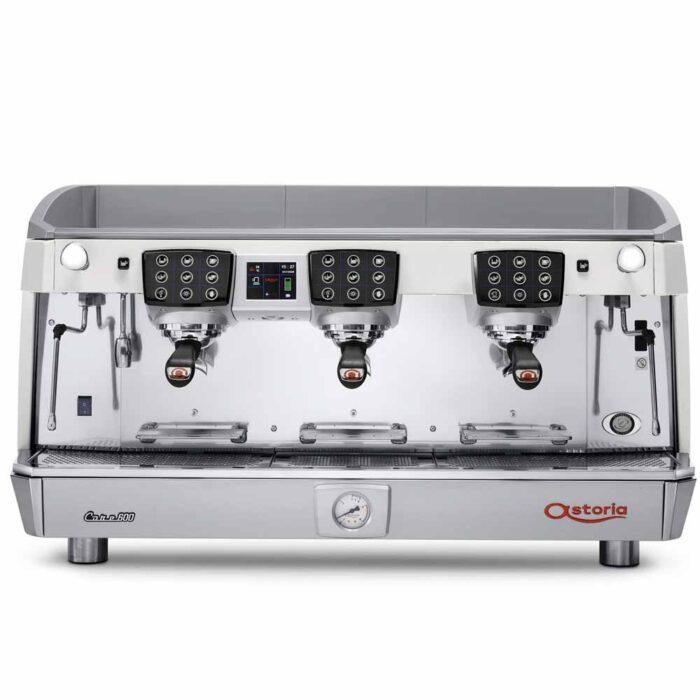 Astoria Core 600 SAE 3gr