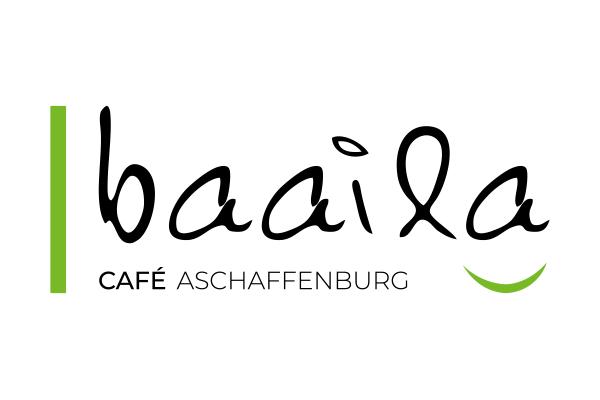 Baaila Logo
