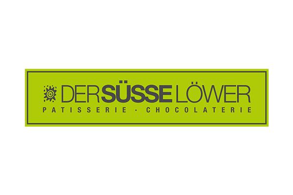 Löwer Logo