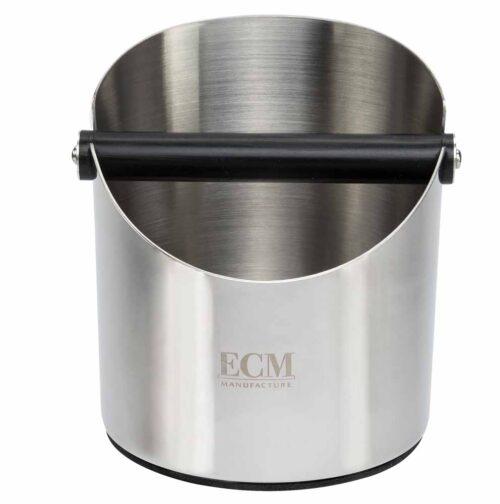 ECM Kaffee-Abschlagbox