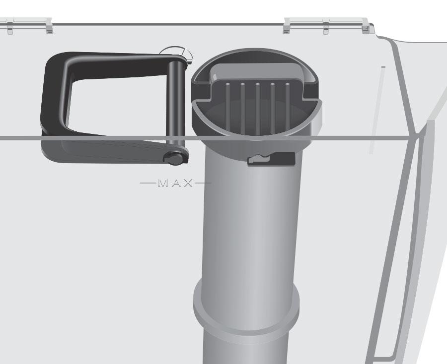 Jura Filter (Abb. Jura)