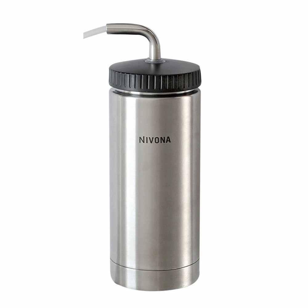 Nivona Milch Cooler NICT 500